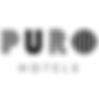 Puro Hotel  Logo.png