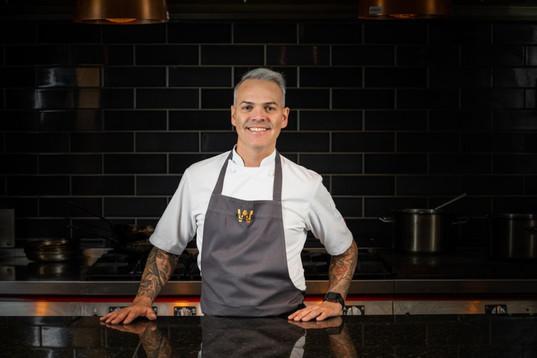 Chef Simon Wood.jpg