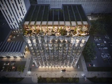 Puro Hotel announces Katowice property