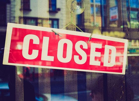 How can restaurants & bars survive the COVID-19 pandemic?
