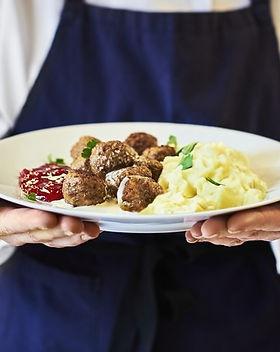 IKEA Meatballs.jpg