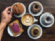 Cafe Concept.jpg