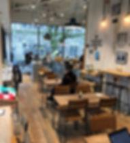 Department Coffee.jpg