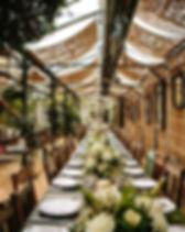 Petersham Nurseries.jpg