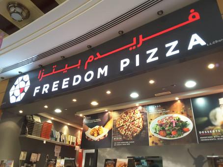 Restaurant Marketer & Innovator Dubai Workshop