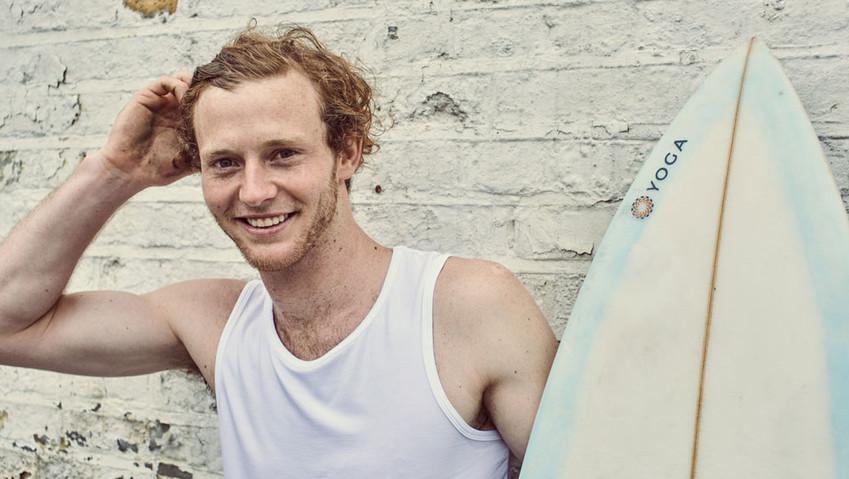 Surf Yogi.jpg