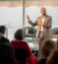 OAPA conference-7.jpg