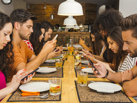 What should hospitality leaders do to engage millennials?