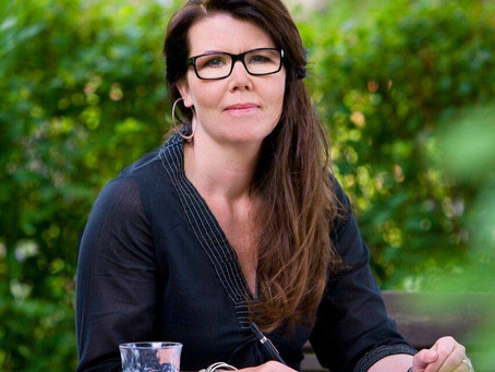 Trine Hanneman appoints Think Hospitality Consulting