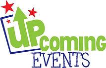Upcoming-Events-e1492080771950.jpeg