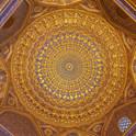 tillakori Samarkanda.jpg