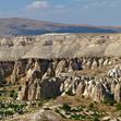 Cappadocia 3.jpg