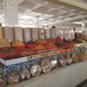 bazar (2).jpg