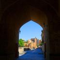 Bukhara (4).jpg