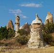 Cappadocia 6.jpg