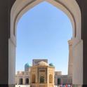 Bukhara (3).jpg