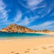 Beach_Santa_Maria_2_Tourist_Corridor_18f