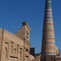 Khiva (3).jpg