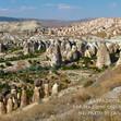 Cappadocia 2.jpg