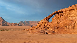 wadi-rum-5079834_1280.jpg