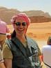 Fabio a Wadi Rum.jpg