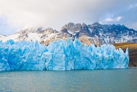 glacier-1740889_1280.jpg