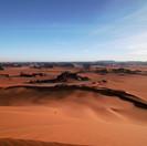 algeria-2795274_1280.jpg