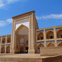 Khiva (5).jpg