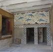 fresco-111057_1280 - Copia.jpg