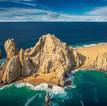Playa_del_amor_9a12613b-5bea-4155-b2f9-5
