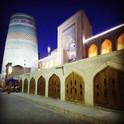 Khiva (6).jpg