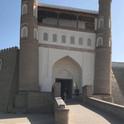 Ark Bukhara.jpg