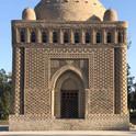 Bukhara (2).jpg