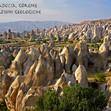 Cappadocia 5.jpg