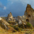 Cappadocia 9.jpg