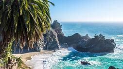 beach-801875_1280.jpg