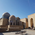 Shakhi zinda Samarkanda.jpg