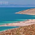 Mar Morto 1.jpg