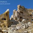Cappadocia 01.jpg