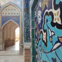 shakhi zinda Samarkand.jpg