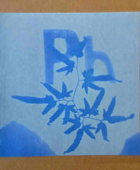 190912-工作坊 (6).JPG