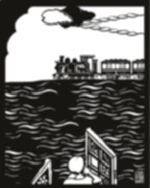 190529-收到神祕列車新圖 (2).png