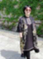 180419-華山 (39)_edited.jpg