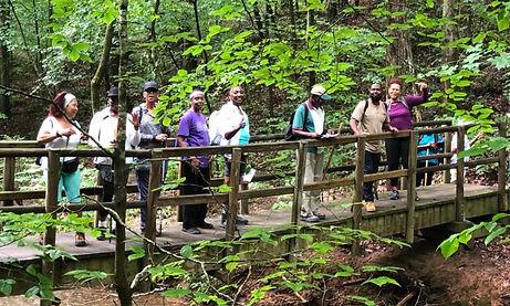 Chicopee Woods Trail July 2019-2-2.jpg