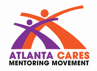 Atlanta CARES Logo.png