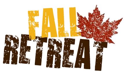 Fall Retreat Image.png