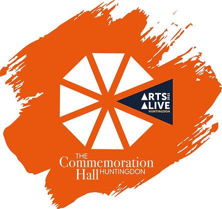 Art Alive logo.jpg