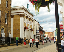 huntingdon_high_street.png