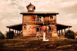 Appalachian Lodge Rustic Styled Shoot IMG_4120_websize_edited