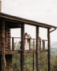 Appalachian Lodge Rustic Styled Shoot _M